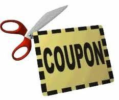 Auto Repair Coupons – Are You Really Saving Money?
