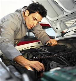 Car Repair Prices – How Much Are You Being Overcharged?