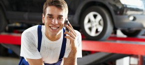 Extended Warranties For Cars